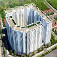 du-an-hope-residences-phuc-dong