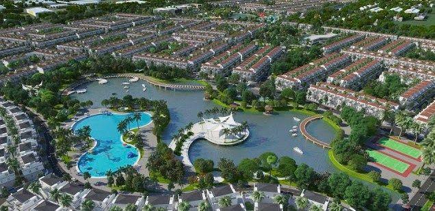 Du-an-Phuc-An-city
