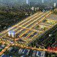 Khu-do-thi-Phuc-An-City-2---Noi-moi-giac-mo-bat-dau-12-1557305117-831-width660height372