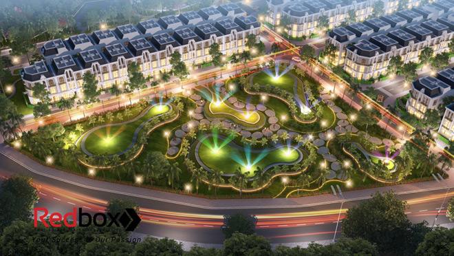Khu-do-thi-Phuc-An-City-2---Noi-moi-giac-mo-bat-dau-15-1557305117-13-width660height372
