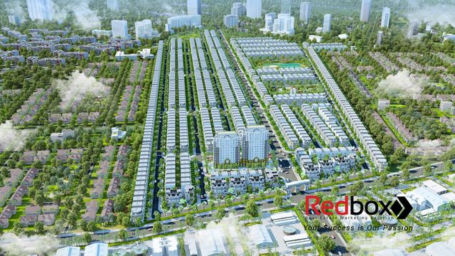 phuc-an-garden-buoc-dot-pha-trong-phan-khuc-dat-nen-binh-duongdocx-1559289989343