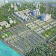 laviila-green-city-copy
