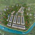 khu-dan-cu-river-central-park-long-an-1567673899