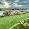 http://hungthinhcorp.org/phong-cach-song-dang-cap-tai-biet-thu-west-lakes-golf-villas/