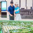 westlake golf & villas