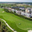 Biệt thự sân golf West Lakes giá thế nào