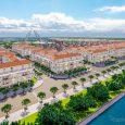 Chia sẻ về hình thức đầu tư bất động sản phổ biến trong năm 2021 - Thiên Minh Corp