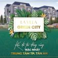 lavilla-green-city3